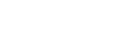 X4PRO Logo